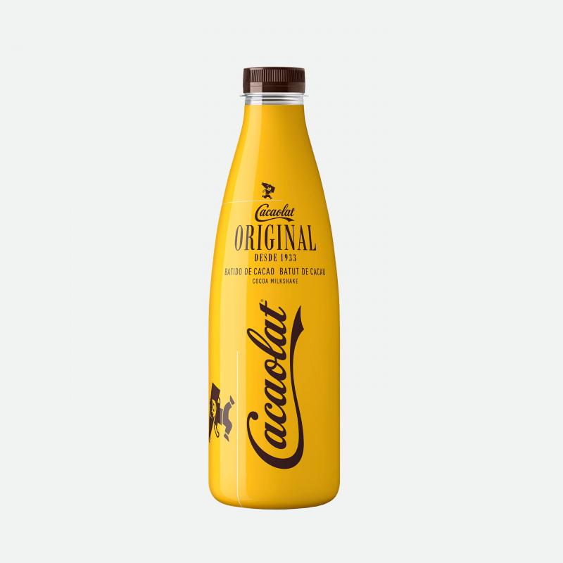 Cacaolat Original